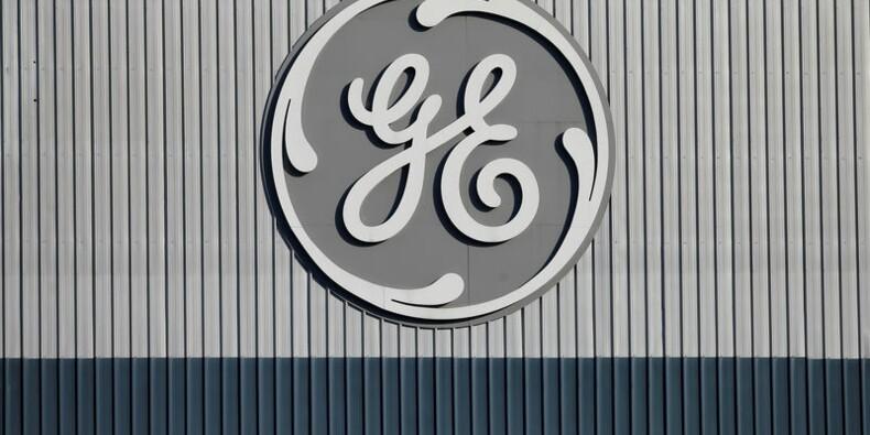 GE cède son activité biopharma à Danaher pour 21,4 milliards de dollars