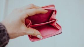 Frais bancaires : ces banques qui ont tenu leur engagement de plafonnement pour les clients fragiles