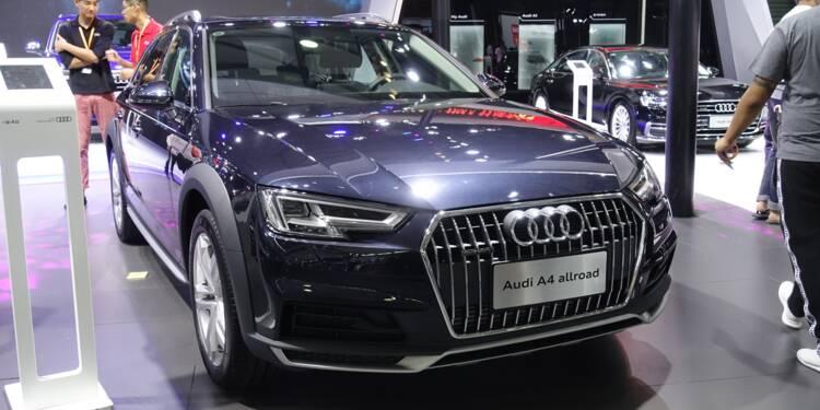 Les 10 meilleures voitures de 2019, selon le célèbre Consumer Reports