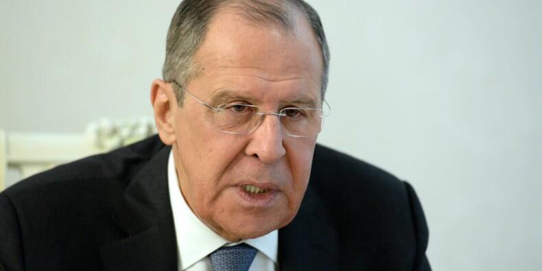 Moscou dit avoir été sollicité par Washington avant le sommet Trump-Kim