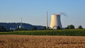 Nucléaire : les centrales de poche vont-elles sauver la filière ?