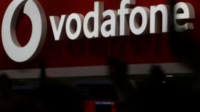 Le patron de Vodafone demande aux USA des preuves sur Huawei