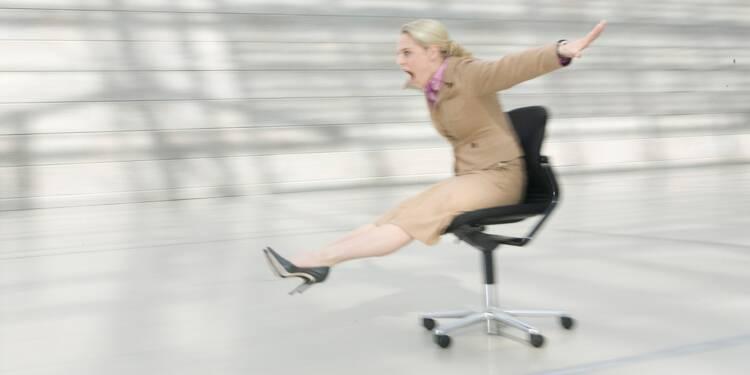 Les secrets de la mobilité interne, par ceux qui y sont arrivés