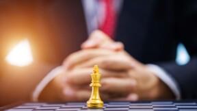 La nouvelle stratégie pour les rachats de trimestres face au malus sur les retraites complémentaires