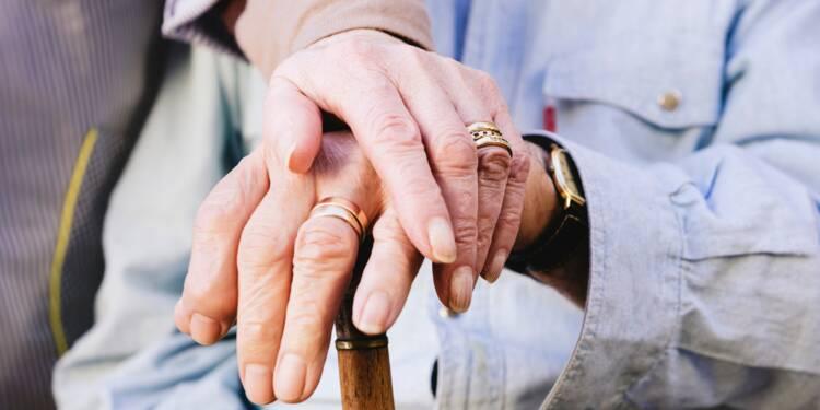 Assurance dépendance : les précautions à prendre avant de souscrire