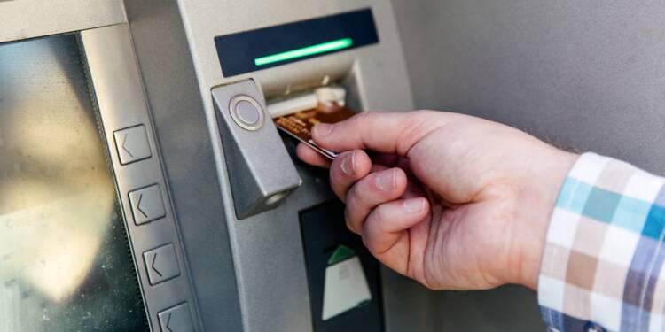 Banques: ces petits frais qui peuvent plomber la facture