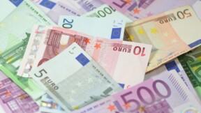Ficovie : le méga-fichier du fisc qui vous empêche de mentir sur votre épargne
