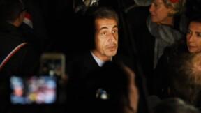 """Le """"dossier Sarkozy"""" bientôt sur la table du Conseil constitutionnel : pourquoi ça choque…"""