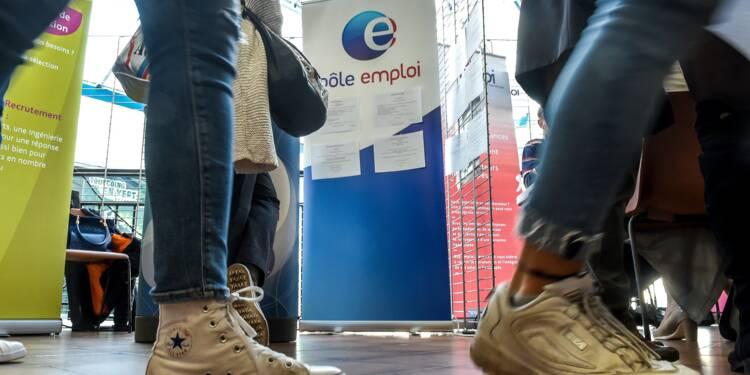 Allocations chômage des cadres : les syndicats refusent toute baisse