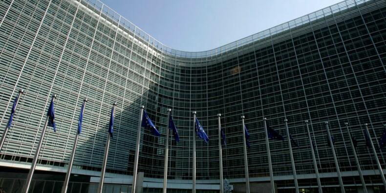 CE et BCE plaident pour Target face à Visa, Mastercard