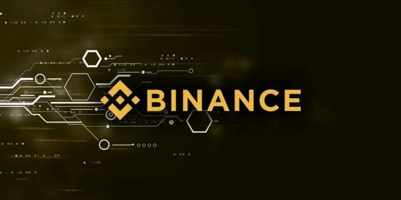 Binance Coin (BNB) : faut-il investir dans la cryptomonnaie qui monte ?