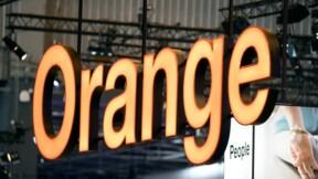 Orange dit avoir des difficultés au Niger, un expert désigné