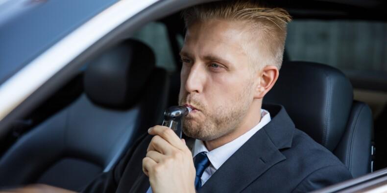 Suspension de permis pour alcoolémie : la jurisprudence qui peut tout changer !