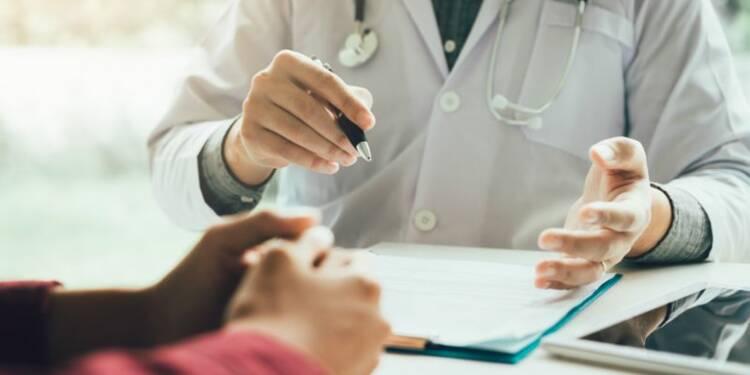 La gestion de l'Ordre des médecins étrillée par la Cour des comptes