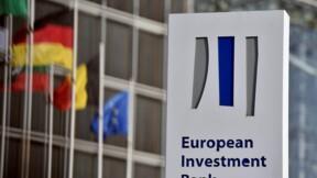 La BEI relance son projet de développement hors-UE