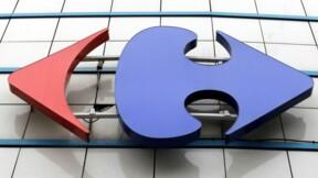 Carrefour se redresse grâce au Brésil et accélère les baisses de coûts