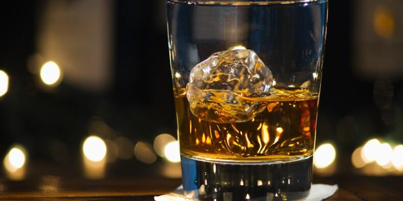 Un whisky Lidl parmi les meilleurs whiskys du monde