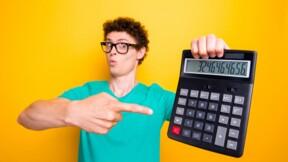 Taxe d'habitation : étudiants, n'oubliez pas de demander votre dégrèvement au fisc !
