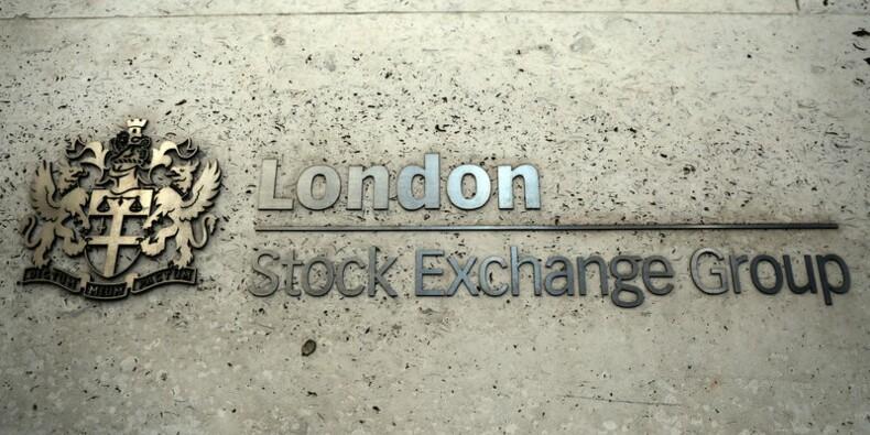 Tendance baissière généralisée à Wall Street et en Europe