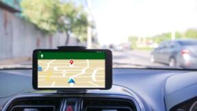 Et si les GPS s'arrêtaient de fonctionner le 6 avril ?