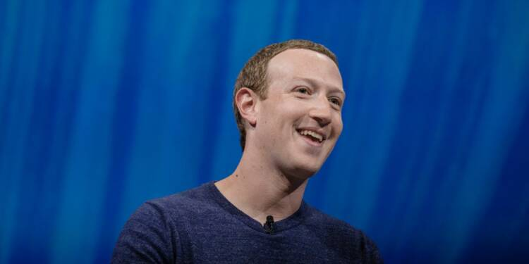 La cryptomonnaie de Facebook devrait sortir à l'été 2019