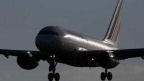 """Le """"raid"""" sur AF-KLM, nouveau chapitre de l'interventionnisme d'Etat"""