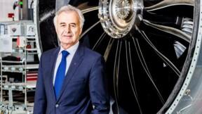 Le patron de Safran dit ne pas pouvoir ouvrir deux usines en France