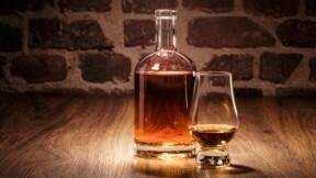 Voici comment bien choisir son whisky, chez Lidl ou ailleurs