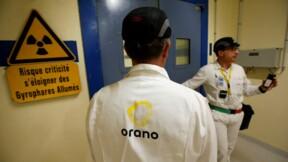 Orano creuse ses pertes, les négociations en Chine continuent