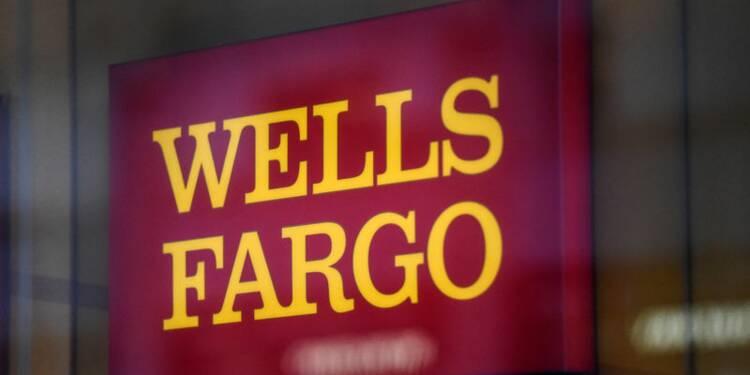 Des dirigeants de Wells Fargo règlent un litige pour 240 millions de dollars, un record