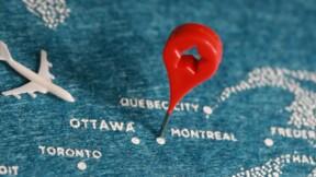 Québec : les expatriés français sont toujours les bienvenus