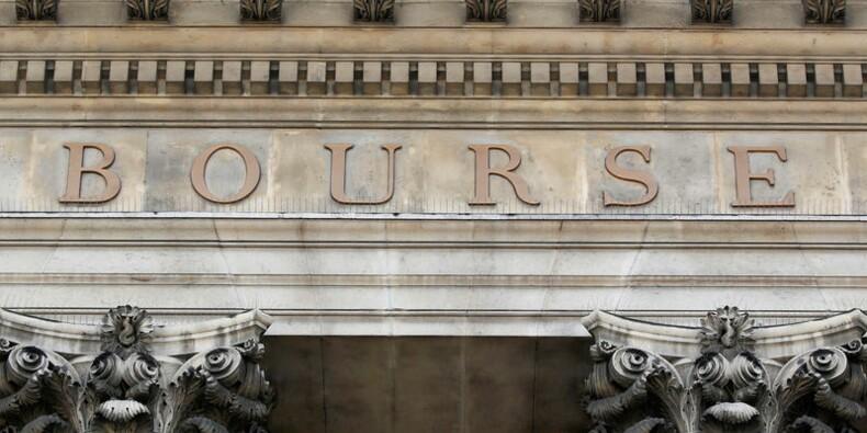 Hausse en vue à Wall Street, indicateurs et résultats font la tendance