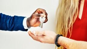 Comment décrocher un prêt immobilier avec un petit budget