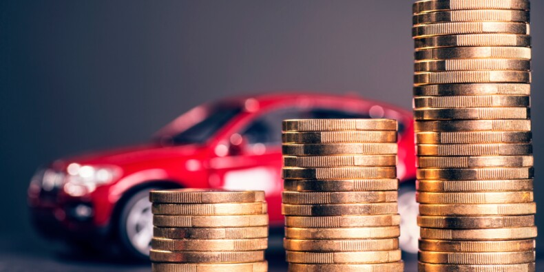 Assurance auto : You Drive (Direct Assurance), le boitier connecté qui promet de faire fondre les cotisations