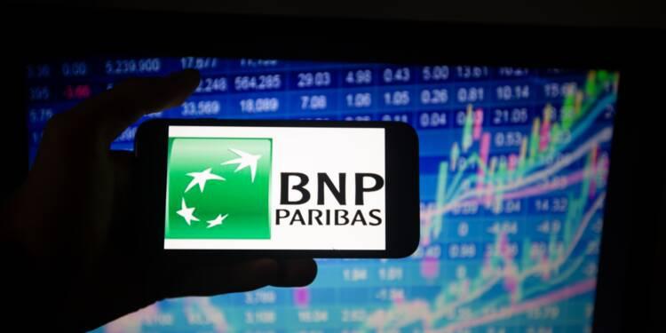 BNP Paribas va financer la première licence universitaire sponsorisée