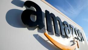 Amazon veut ouvrir des magasins d'alimentation aux Etats-Unis