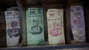 Le Mexique sous la menace d'une dégradation dans l'année, dit S&P