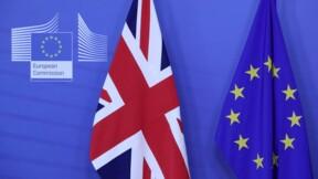"""Des """"Brexiters"""" réclament des garanties pour soutenir l'accord de May"""