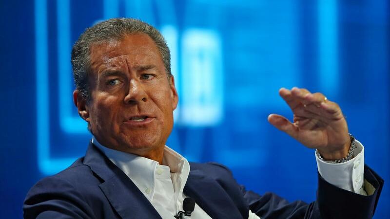 Le patron de HBO Richard Plepler va démissionner