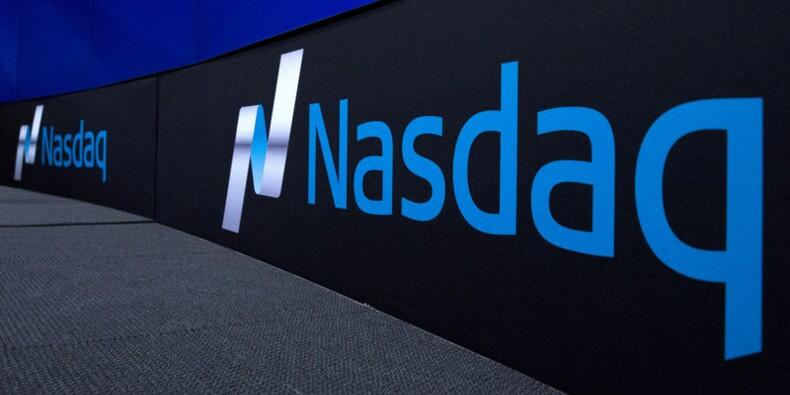 Nasdaq relève son offre Oslo Bors au niveau de celle d'Euronext