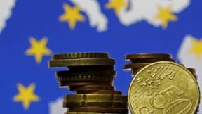Cinq questions avant la réunion monétaire de la BCE