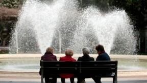 L'âge de départ en retraite poursuit sa hausse