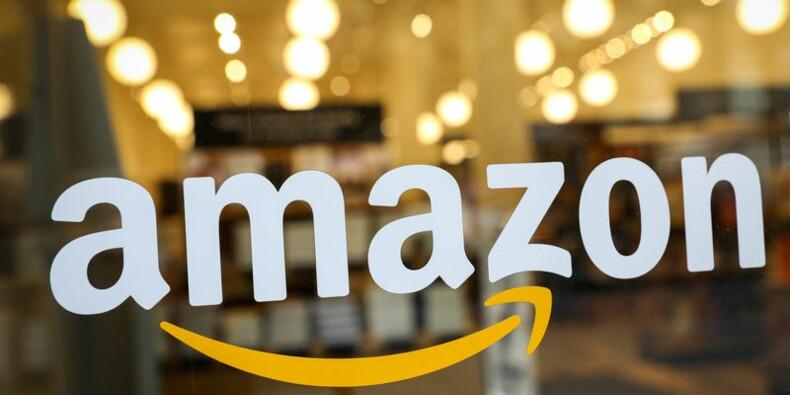 L'implantation d'une plateforme Amazon attaquée en justice
