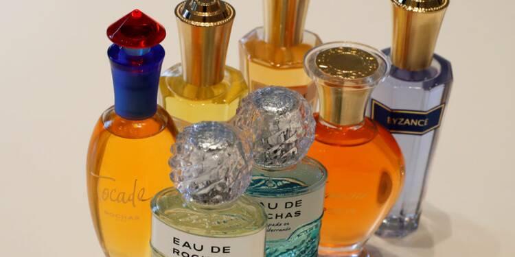 Par Le Les CoachEmballe InterparfumsDopé Parfums Marché 8Pk0wXnO