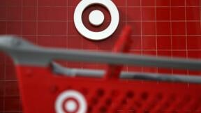 Target ambitieux pour 2019 après de solides ventes de fin d'année