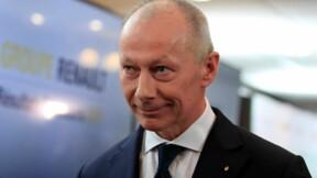 """Renault a """"vitalement besoin"""" de l'alliance avec Nissan, dit Bolloré"""