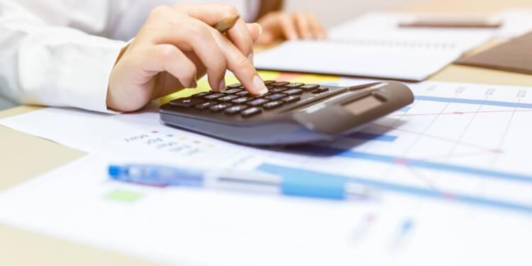 Compte bancaire professionnel : obligatoire ou facultatif ?