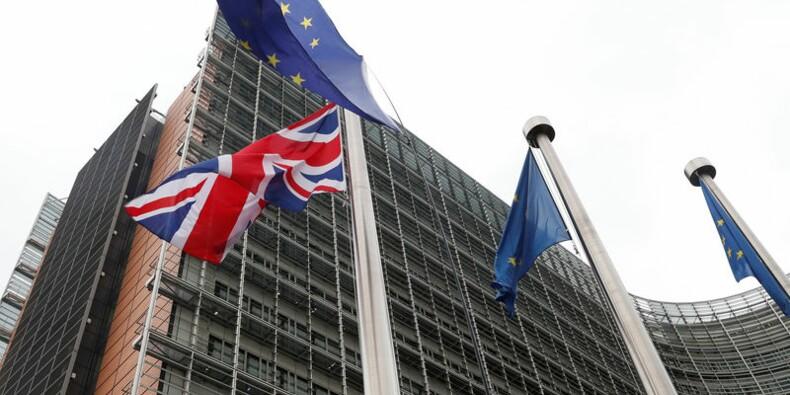 Brexit: Accord FCA-régulateurs européens sur la supervision de l'assurance