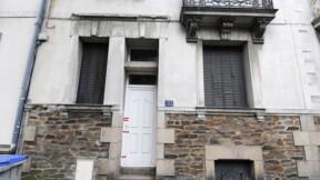 L'ancienne maison de Dupont de Ligonnès a trouvé preneur