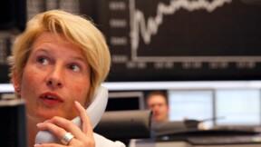 L'Europe finit en légère hausse, les statistiques US pèsent sur l'euro
